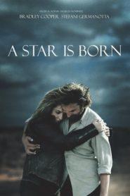 Bir Yıldız Doğuyor